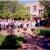 Муниципальное казённое общеобразовательное учреждение`Гимназия г.Николаевска`