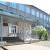 МБОУ Зареченская классическая гимназия