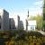 Муниципальное образовательное учреждение Кругловская средняя общеобразовательная школа