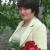 Светлана Геннадьевна Мизинова