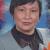 Наталья Дарибазарова