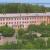 Муниципальное бюджетное  специальное (коррекционное) образовательное учреждение для обучающихся, воспитанников с ограниченными возможностями здоровья Специальная (коррекционная) общеобразовательная школа VII вида №122