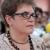 Лариса Владимировна Попова