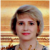 Ольга Бахматова
