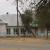 Муниципальное общеобразовательное учреждение Средняя общеобразовательная школа села Хошеутово