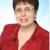 Лилия Кривошеина