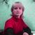 Елена Павловна Игнатьева