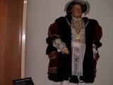 Зловещий Генрих VIII