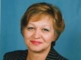 Людмила Константиновна Рыбальченко