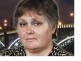 Ирина Анатольевна Медведева