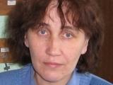 Эльза Анатольевна Шлык