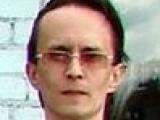 Сергей Валерьевич Важенин