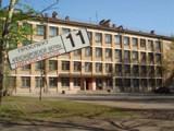 Средняя школа № 326 www.school-326.ru - Санкт-Петербург, Санкт-Петербург