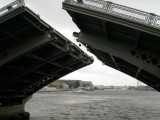 Как называется этот мост?