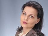 Галина Ивановна Осипенко