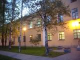 Средняя школа № 328 с углублённым изучением английского языка - Санкт-Петербург, Санкт-Петербург