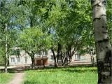 ГБДОУ №105 - Санкт-Петербург, Санкт-Петербург