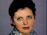 Елена Геннадьевна Михайлова