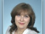 Галина Александровна Нечаева