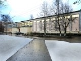 Гимназия №343 - Санкт-Петербург, Санкт-Петербург