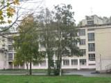 Средняя общеобразовательная школа 516 - Санкт-Петербург, Санкт-Петербург