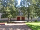 ГБДОУ №102 - Санкт-Петербург, Санкт-Петербург