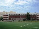 Средняя общеобразовательная школа 591 - Санкт-Петербург, Санкт-Петербург