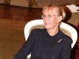 Наталья Евгеньевна Донская