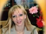 Екатерина Александровна Бурмистрова