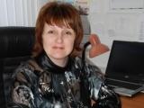 Елена Олеговна Агаева