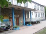 ГБДОУ №18 - Санкт-Петербург, Санкт-Петербург