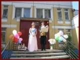 ГБДОУ №131 - Санкт-Петербург, Санкт-Петербург