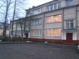 ГБДОУ №68 - Санкт-Петербург, Санкт-Петербург