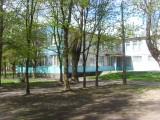 ГБДОУ №11 - Санкт-Петербург, Санкт-Петербург