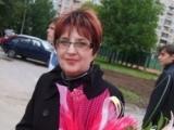 Рита Викторовна Полякова