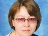 Ирина Ивановна Екимова