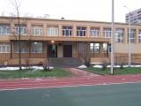 Средняя школа № 13 с углублённым изучением английского языка - Санкт-Петербург, Санкт-Петербург