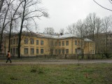 ГДОУ №30 - Санкт-Петербург, Санкт-Петербург