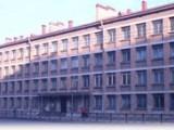 Государственное бюджетное общеобразовательное учреждение средняя общеобразовательная школа 342 - Санкт-Петербург, Санкт-Петербург