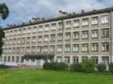 Гимназия 498   www.gnr498spb.ru - Санкт-Петербург, Санкт-Петербург