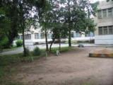 ГДОУ №115 - Санкт-Петербург, Санкт-Петербург