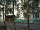 ГБДОУ №111 - Санкт-Петербург, Санкт-Петербург