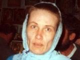 Светлана Михайловна Рябчук