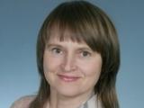 Ирина Борисовна Ермолина