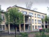 ГБДОУ №113 - Санкт-Петербург, Санкт-Петербург