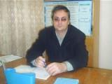 Сергей Иванович Попков