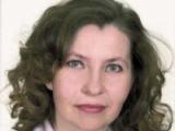 Ольга Владимировна Николаенко