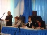 районная конференция 20 школа