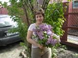 Наталья Геннадьевна Уголева