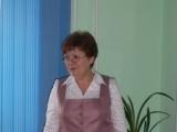 Анна Петровна Ремпель